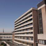 Stellungnahme zum Krankenhaus