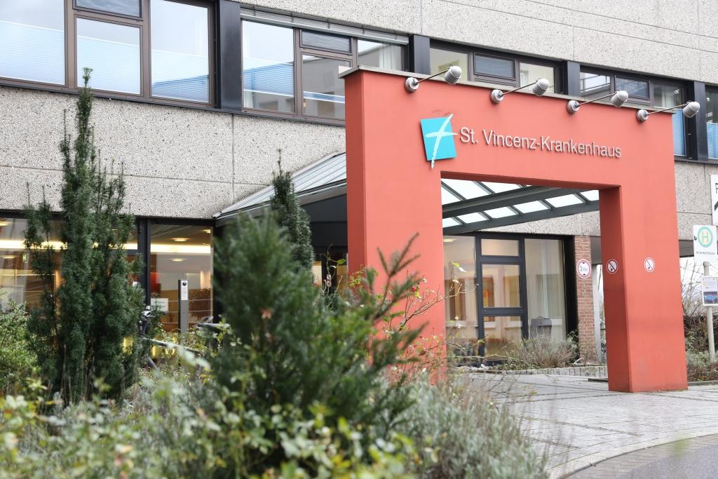 Stellungnahme CDU Menden zur Krankenhaus-Diskussion