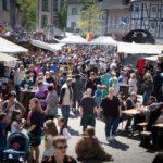CDU Menden bezieht Stellung zum untersagten verkaufsoffenen Sonntag