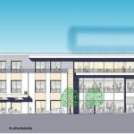 Erklärung CDU-Ratsfraktion Menden zum Nordwall-Center