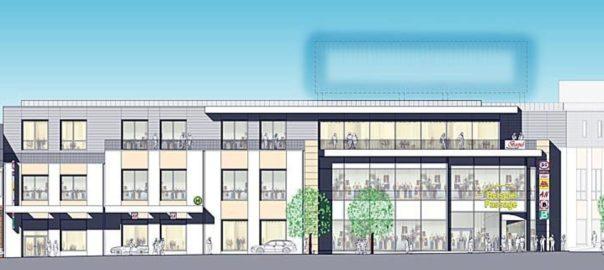Ansichten-geplantes-Einkaufszentrum-Nordwall-Menden-5_02