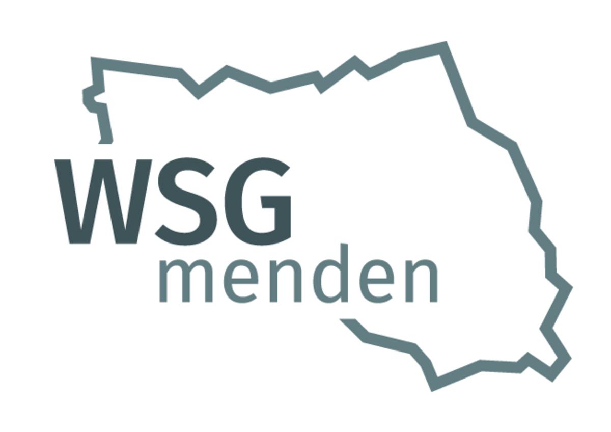 Stellungnahme der CDU-Ratsfraktion zum Komplex WSG GmbH