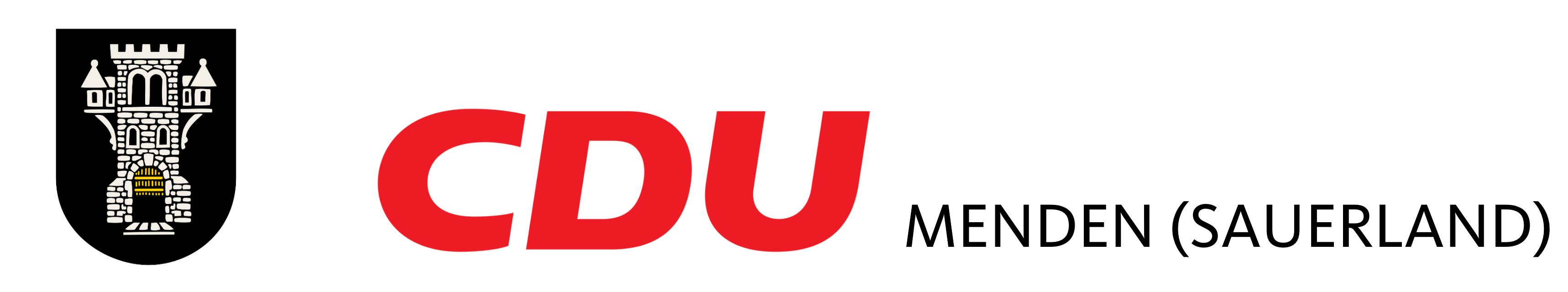 CDU Menden